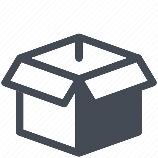 Cargo, delivery, logistics, pack, parcel, service icon - Download on Iconfinder