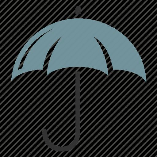 dry, keep, umbrella icon