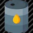 oil, barrel, energy, gasoline, petrol, tank