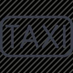 car, delivery icon