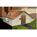 Mẫu Nhà Đẹp