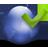 Quieres afiliarte con fdm ,haz click aqui