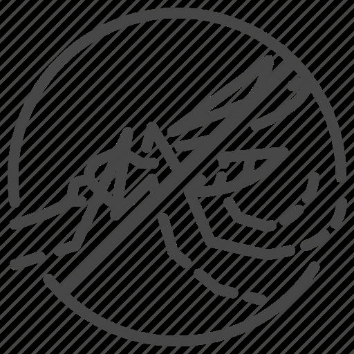 aedes, anti, dengue fever, killer, malaria, mosquito, prevention icon