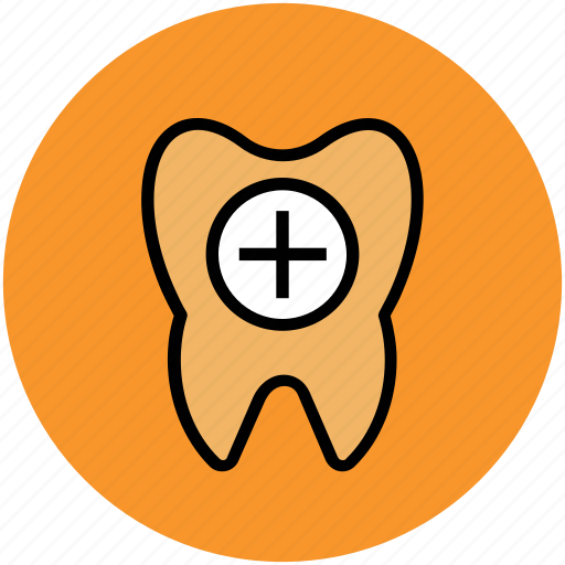 dental aid, dental assistant, dental care, dental clinic sign, stomatology, tooth aid icon