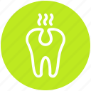 .svg, care, dental, dentist, stomatology, teeth cleaning icon