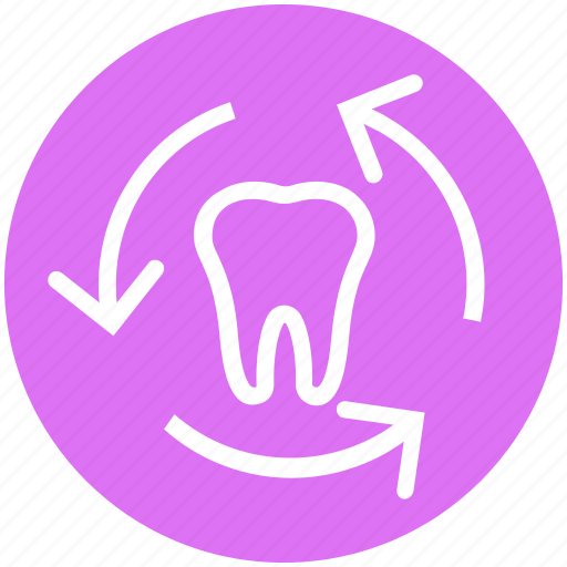 .svg, dental, dental protection, healthcare, protection, stomatology, tooth icon