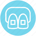 .svg, braces, dental, dentist, mouth, stomatology, teeth icon