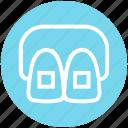 .svg, braces, dental, dentist, mouth, stomatology, teeth