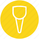 .svg, care, dental, healthcare, stomatology, tooth icon