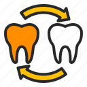 cleaning, color, dentistry, orthodontics, stoatology, teeth, whitening