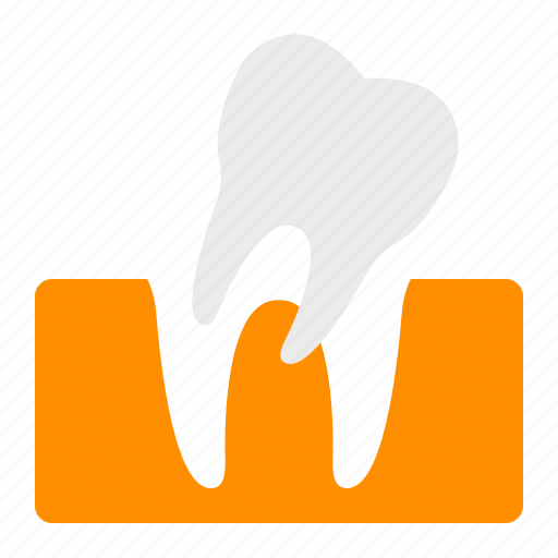 Dentistry, extraction, oral, orthodontics, surgery, tooth icon - Download on Iconfinder