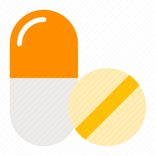 dentistry, drug, medicine, oral, pharmacy, pills, tooth icon