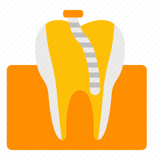 dentistry, oral, orthodontics, surgery, therapy, tooth, treatment icon