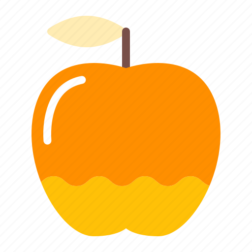 apple, dentistry, fruits, healthy, oral, orthodontics, vitamin icon