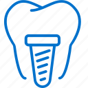 dental, dentistry, healthcare, implant, prosthetics, stomatology, tooth