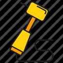 care, dental equipment, drill, instrument, tool
