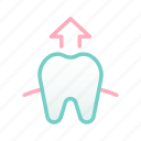 dental, health, hygiene, medical, tooth, tooth extraction, toothache