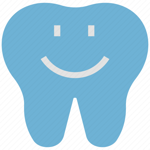 dental, dentist, sickly tooth, stomatology, teeth, tooth icon
