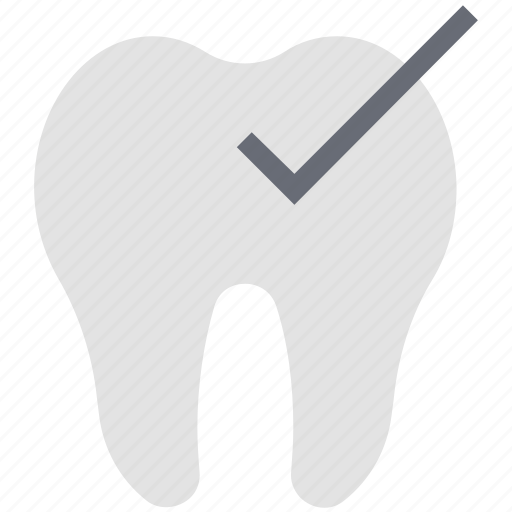 dental, dental treatment, dentist, healthy tooth, stomatology, teeth, tooth icon