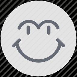 dentist, dentist pack, smile, smiley, teeth health, tooth icon