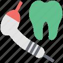 dentist, dentist tool, pharmacy tool, surgery, surgery tool, tool