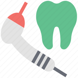 dentist, dentist tool, pharmacy tool, surgery, surgery tool, tool icon