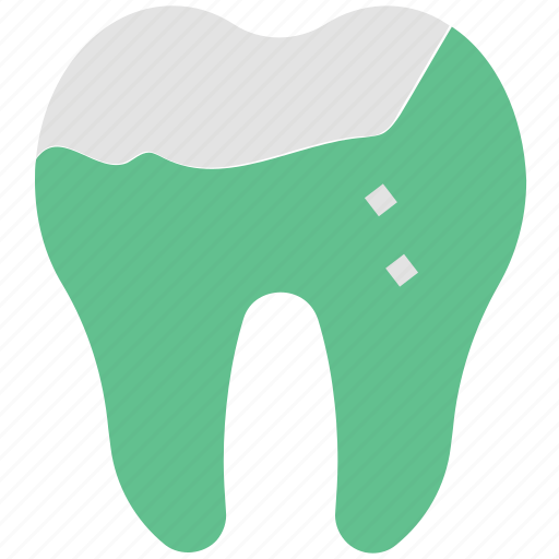 dental, dental care, dental protection, dental repair, hygiene, repair, stomatology, tooth icon
