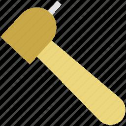 dentist, dentist tool, pharmacy tool, surgery, surgery tool icon