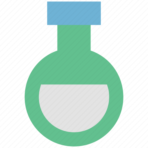 bottle, drug, jar, medicine, pills, syrup, tablets icon