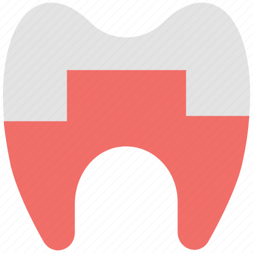 dental, dental protection, healthcare, protect, protection, stomatology, tooth icon