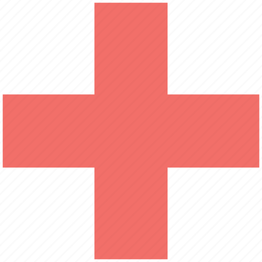 health care, health center, health plus sign, health sign, medical icon