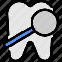 decayed, decay, dentistry, teeth, tooth, dentist, dental