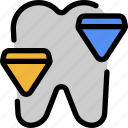 whitening, white, dentistry, teeth, tooth, dentist, dental