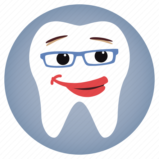 dental, dentist, doctor, tooth icon