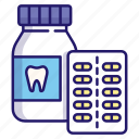 dental, dental medicine, dentistry, healthcare, medical, medicine, tooth