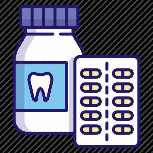 dental, dental medicine, dentistry, healthcare, medical, medicine, tooth icon