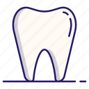 clinic, dental, medical, mouth, oral, tooth icon