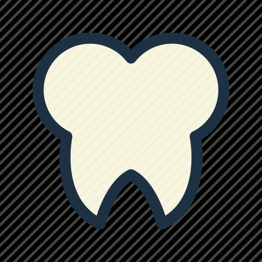 care, dental, dentist, hygiene, medicine, teeth, tooth icon