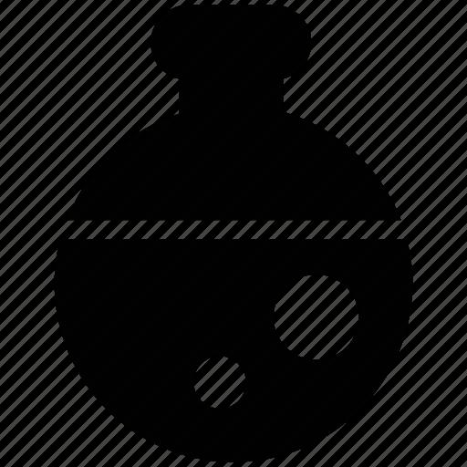experiment, flask, jar tube, lab, laboratory, test tube, tube icon