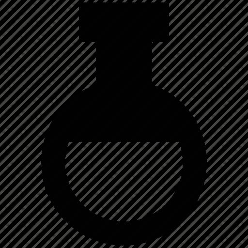 Bottle, drug, jar, medicine, pills, syrup, tablets icon - Download on Iconfinder