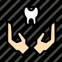 checkup, clinic, dentist, hospital, love, teeth, tooth