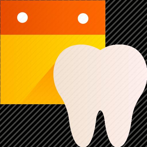 care, dental, dentist, health, medical, teeth icon