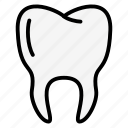 dental, dentist, teeth, tooth icon