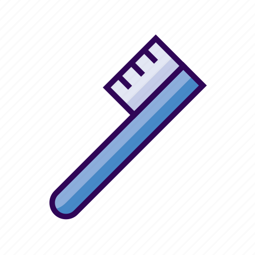 dentist, health, hygiene, oral, tooth brush icon