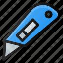 paper, cutter, tool, cut, design