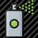 sprayer, paint, spray, color, design