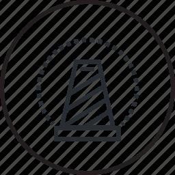 design, line, under construction, website icon