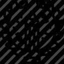 creative, design, tool icon