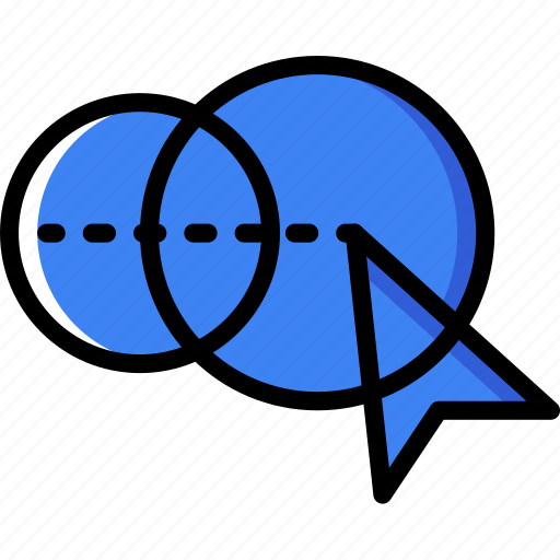 builder design graphic shape tool icon