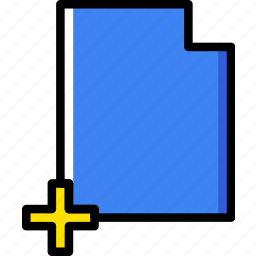 design, graphic, print, tiling, tool icon